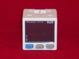 Digital Pressure Controller