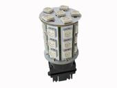 3157 Amber LED Lamp