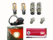 MP-6466-BLT-EXT 64-70 LED Exterior Kit