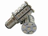 MP-6011-UB-SW California Special LED Taillight Kit