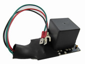 MP-FLA-CLICK Flasher Module with CLICK Sound