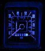 MP-1895-LED-BLUE-UB