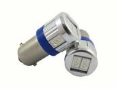 MP-1895-LED-BLUE-XP Blue Interior Light