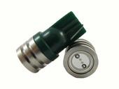 MP-194-UB-GREEN Dash Lamp