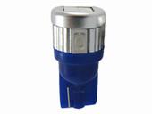 MP-194-XP-AQUA Aqua Dash Lamp