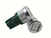 MP-194-XP-GREEN Dash Lamp