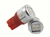 MP-194-XP-RED Dash Lamp