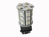 MP-7440-AMB Amber LED Lamp