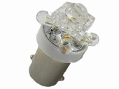 MP-1895-LED-WHITE LED Bulb - 1895 socket (WHITE)