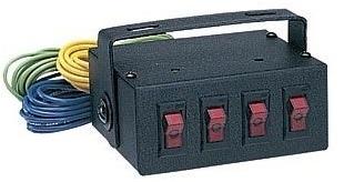 05.4000-four-switch-control-62247.1273291253.1280.1280.jpg