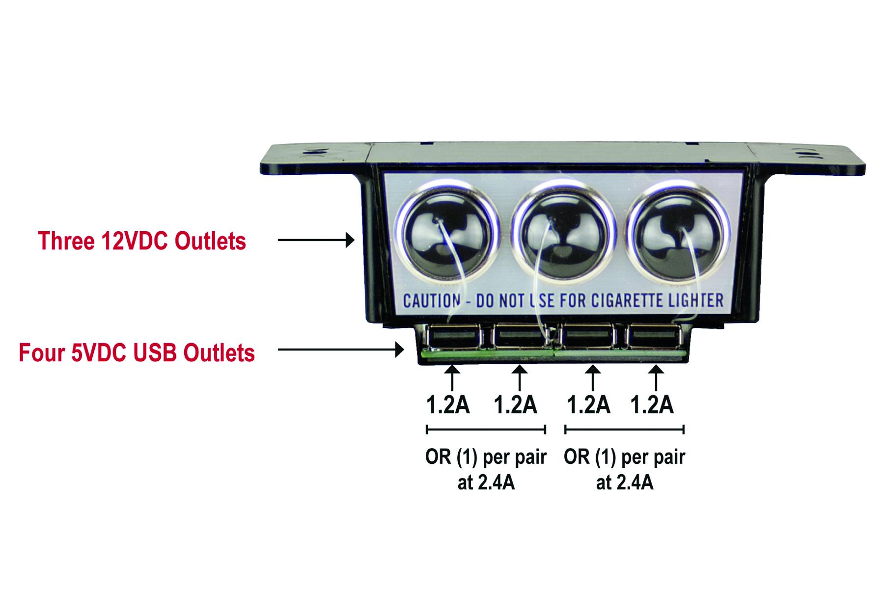 14-0434-amps.jpg