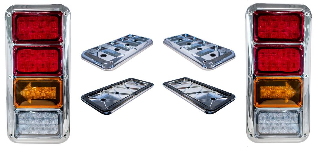 2-chrome-quad-bezels-for-k60-0c40.1.png