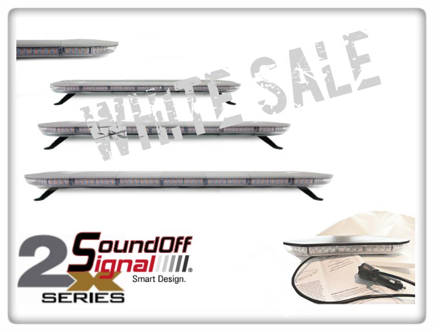 2x-lightbars-white-sale.jpg