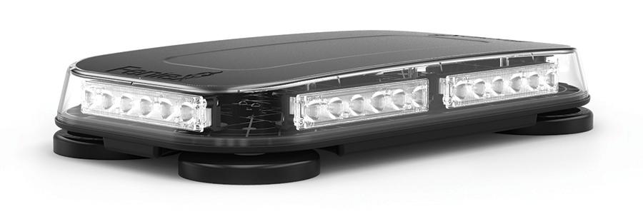 4698cobra-mini-lightbar1.jpg