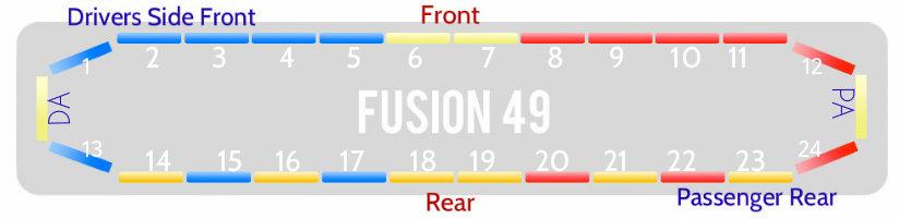 49fusion-layout.jpg