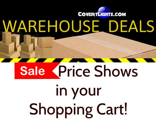 aa-warehouse-sale-price-shows-in-cart.jpg