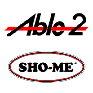 able2-shome-logo-100-5.png