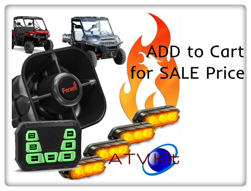 add-to-cart-atv-feniex.jpg