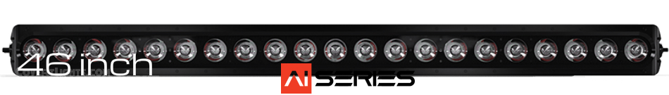 ai-46-inch-led-feniex-offroad-at-covert-lights.jpg