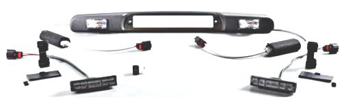 amber-16-super-duty-upfitter-kit-sound-off-covert-lights.jpg