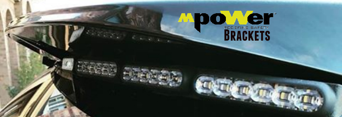 brackets-mpower-covertlights.jpg