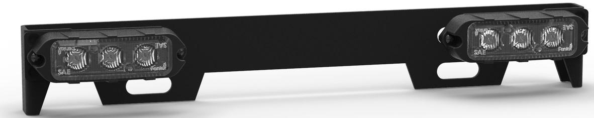 cobra-t3-license-plate-bracket.1-49794.1440601597.1280.1280.jpg