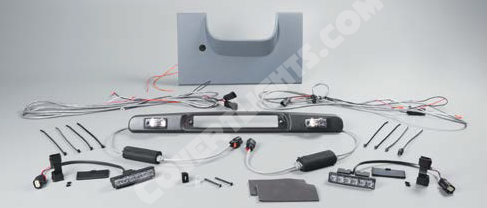 covert-ford-super-duty-stand-alone-switch-amber-lights.jpg