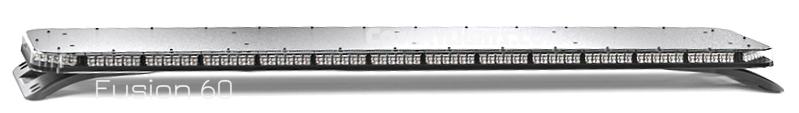 covert-lights-feniex-fusion-59-light-bar.jpg