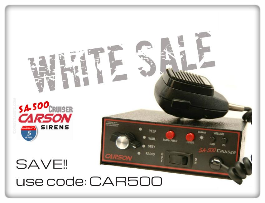 cyber-car500-code-carson.jpg