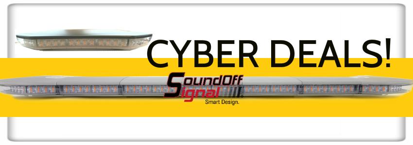 cyber-deals.jpg