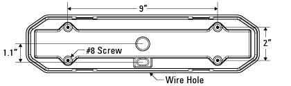 diagram-e32-mt.jpg