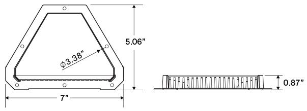 diagram-j00-1.jpg