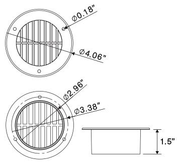 diagram-j00-2.jpg