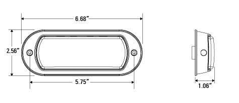 diagram-k50.jpg