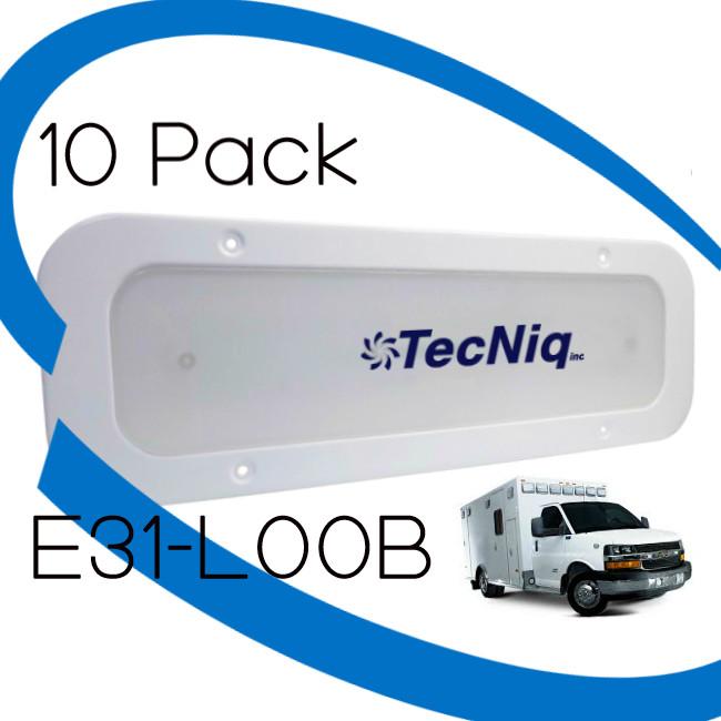 e31-l00b-tecniq-10-pack.jpg