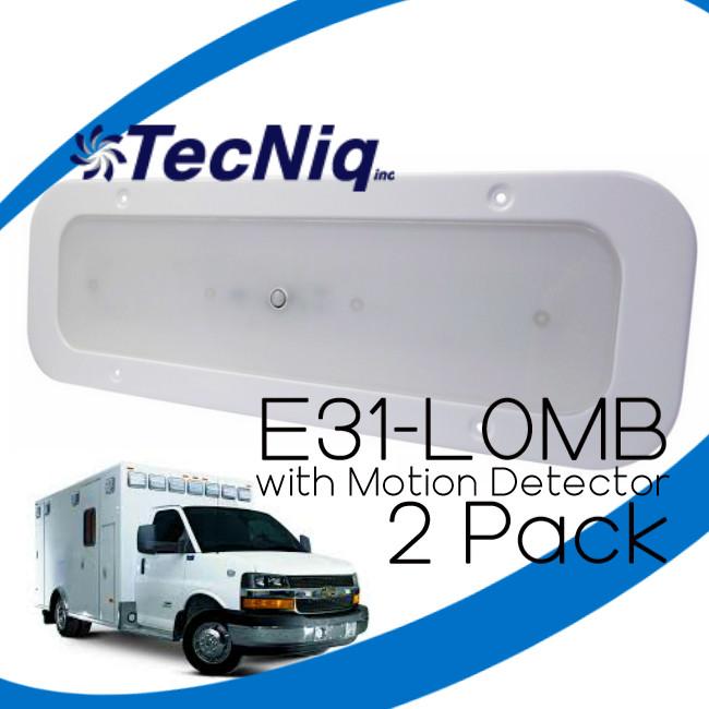 e31-l0mb-2-pack-tecniq-interior-motion.jpg