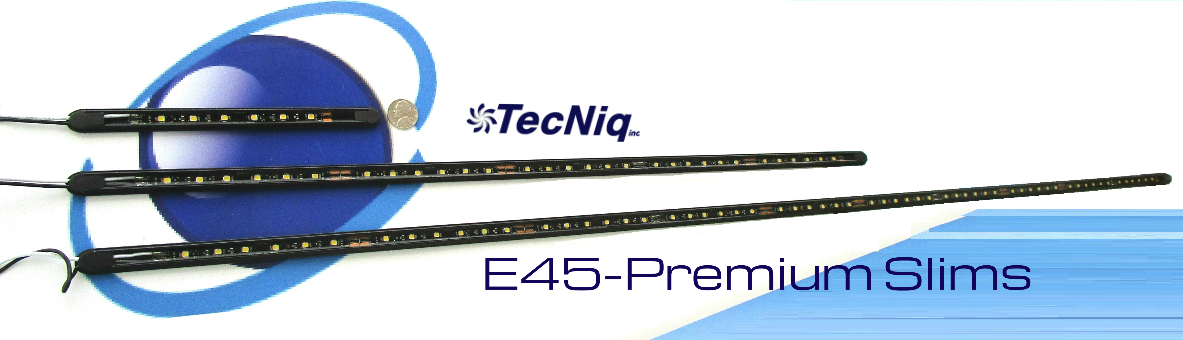 e45-tecniq-premium-slim-lights.jpg