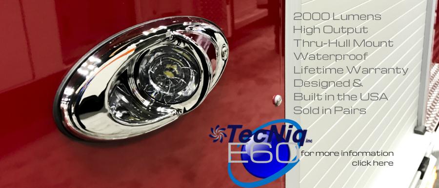 e60-covert-tecniq-banner-622.jpg