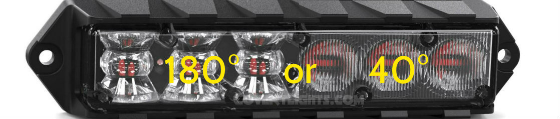 f-180-40-fusion-marked-covertlights.jpg