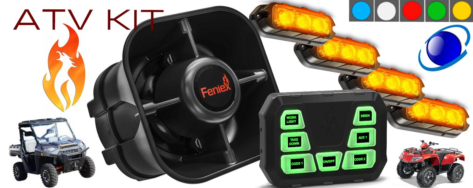 feniex-atv-covert-lights-kit.jpg