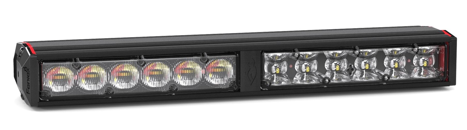 feniex-fusion-200-lightstick-1crop.jpg
