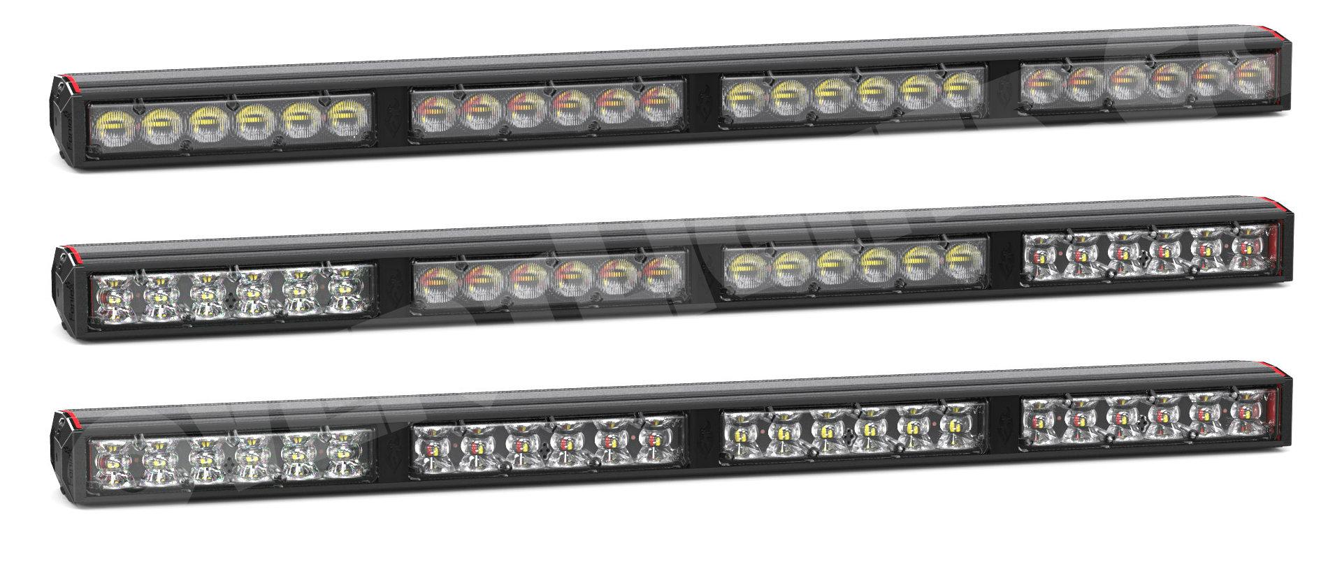 feniex-fusion-400-lightstick-covertlights.jpg