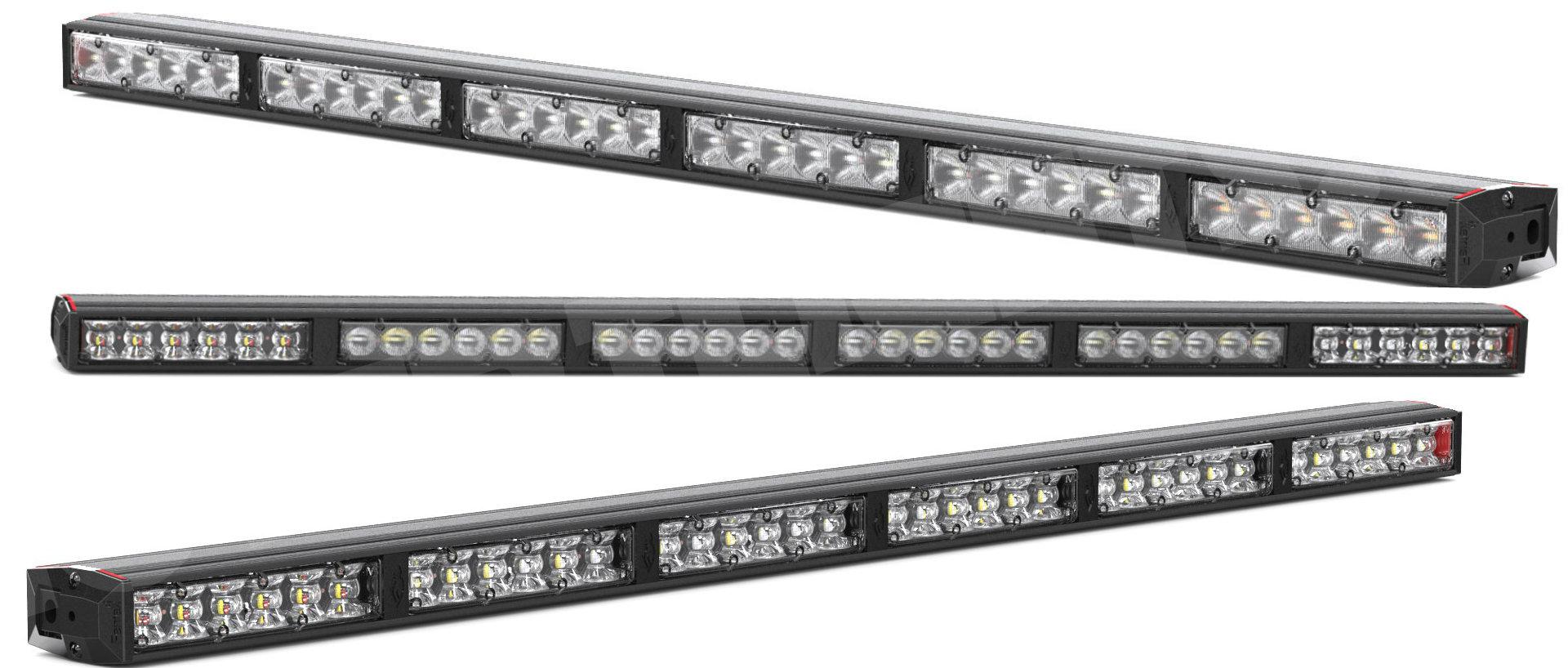 feniex-fusion-600-lightstick-40-180-40180.jpg