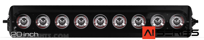 feniex-offroad-ai-20-inch-covertlights.jpg