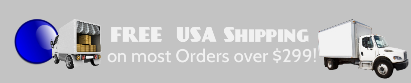 free-usa-shipping-most-over-299.jpg