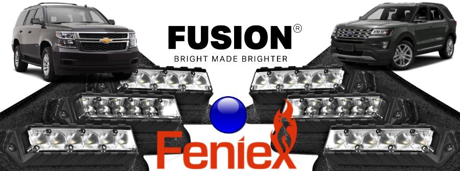 fusion-spoilers-tahoe-explorer-feniex-covert-lights.jpg
