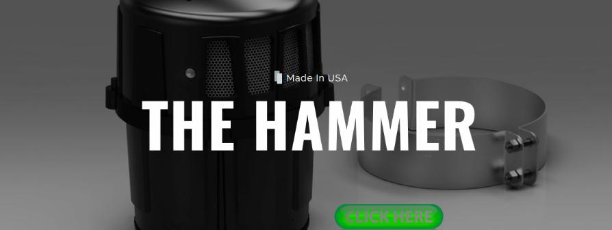 hammers-at-covertlights.jpg