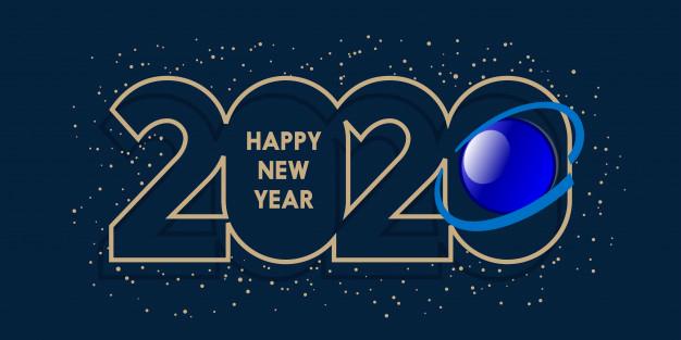 happy-new-year-cl.jpg