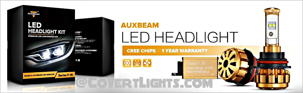 head-lights-at-covert-by-auxbeam.jpg