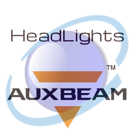 headlights-auxbeam.jpg